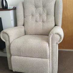 Hsl Chair Accessories Windsor Back Chairs Two In Nottingham Expired Friday Ad