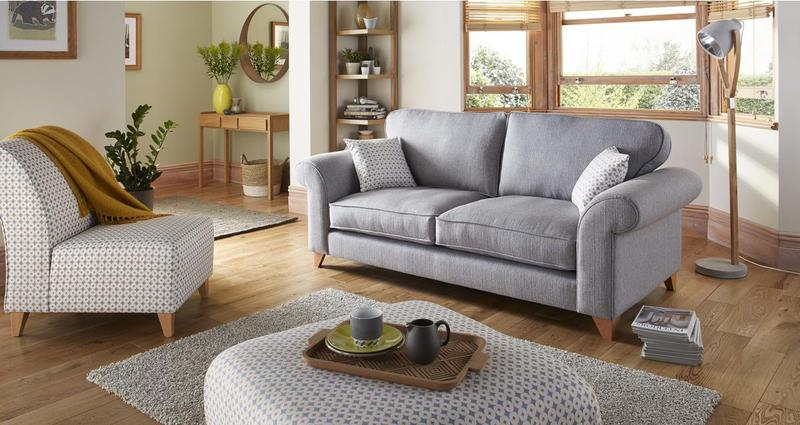 dfs metro sofa review beds phoenix az angelic 3 seater new tag in eastbourne expired friday ad
