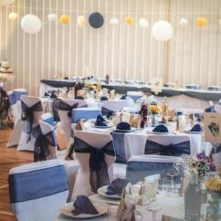 Wedding Chair Cover Hire Sunderland Classroom Tables And Chairs 150 White Covers Friday Ad