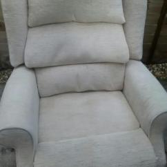 Hsl Chair Accessories Clear Computer Recliner Quality X 2 Available In Bristol Expired Friday Ad