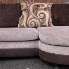 Large Chaise Sofa Dfs Top Grain Leather Sets Colourful Skittles Corner In Haywards Heath End Pillow Back