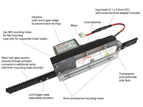 small resolution of linear slide actuator wiring diagram schematic diagram linear slide actuator wiring diagram
