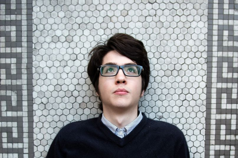 Image result for CAR SEAT HEADREST