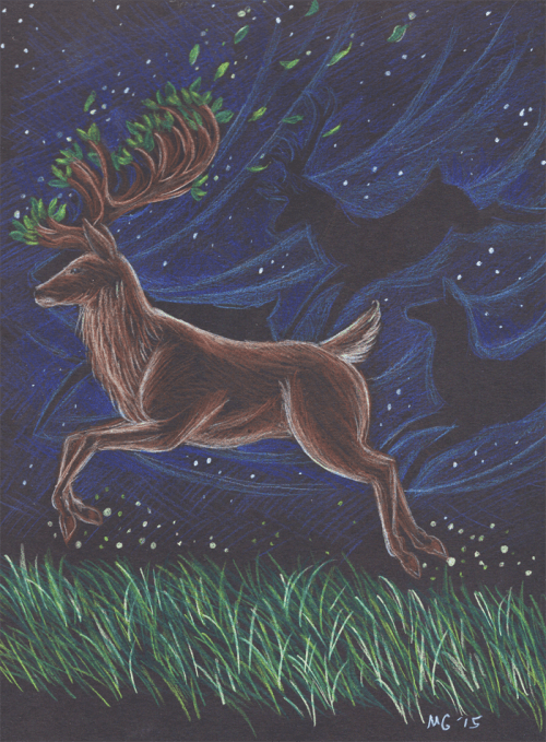 nightmandeer006-copy