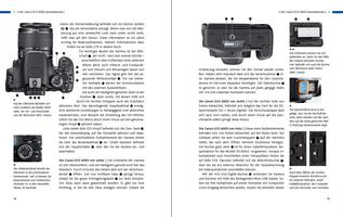 Canon EOS 600D. Das Kamerahandbuch. Ihre Kamera im