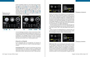 Nikon D5300. Das Kamerahandbuch. Ihre Kamera im