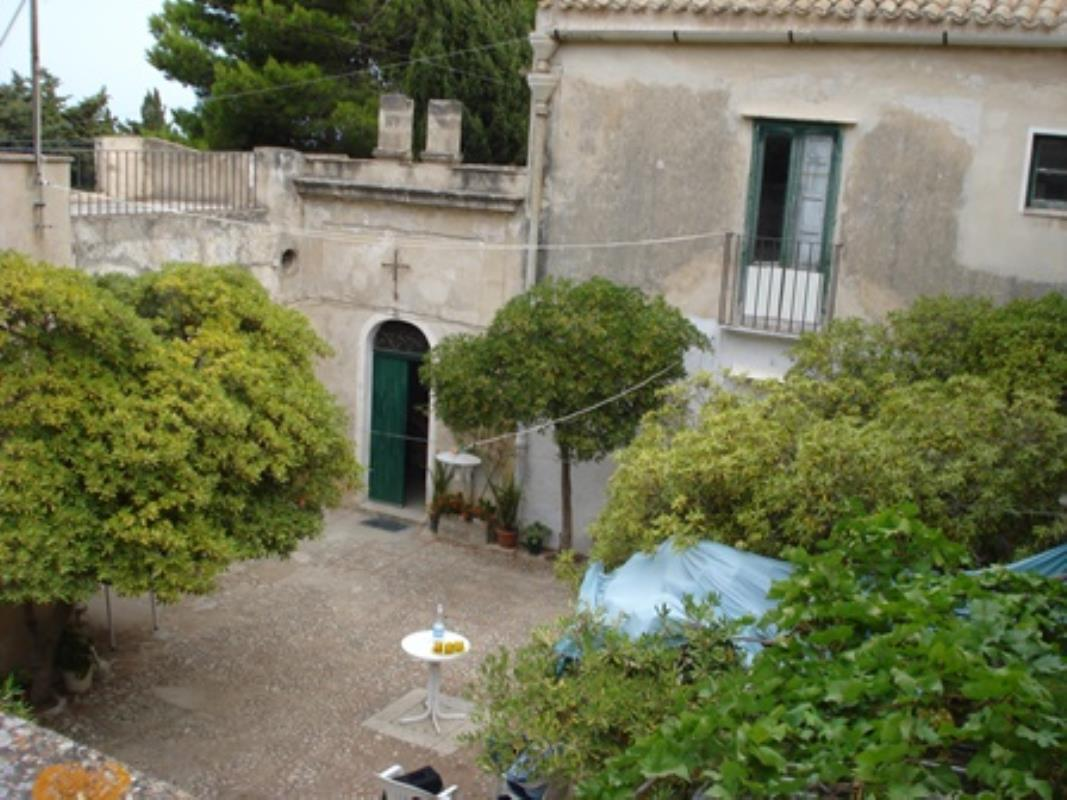 Property For Sale In Sicily Italy From Homes And Villas Abroad Italian Real Estate For Sale