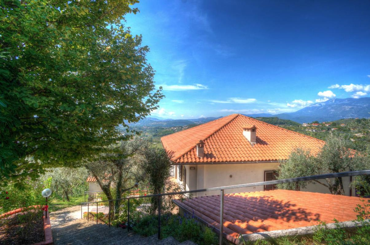 Properties For Sale In Italy Property In Tuscany Umbria Calabria And All Italy