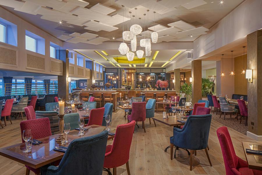 lidl fishing chair plastic stackable chairs bunnings breaks garryvoe hotel cork 13