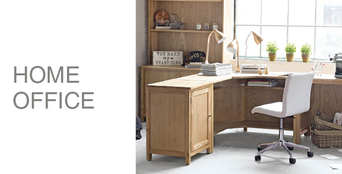 office tables and chairs images pontoon boat captain chair furniture desks harvey norman ireland