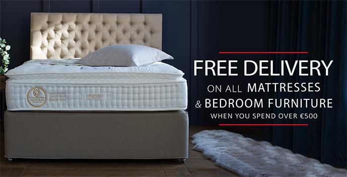 bedroom furniture ireland