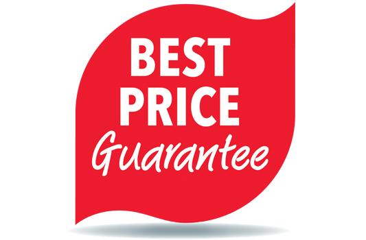 Best Price For Bedroom Furniture