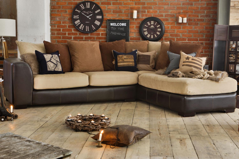 ottoman sofa bed harvey norman futon fantastic furniture energywarden