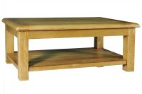 Kingston Coffee Table | Harvey Norman | Ireland