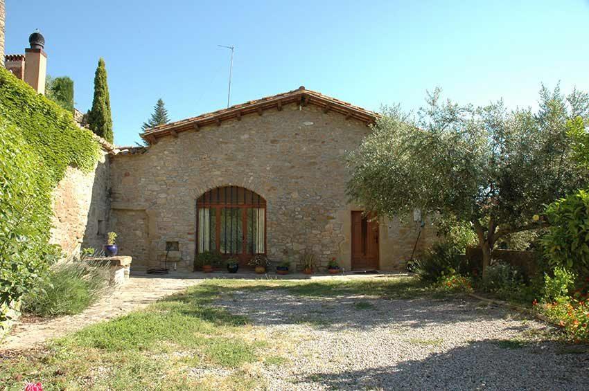 Casa Rustica El Cotillo