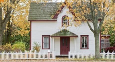 Casas pequeñas y acogedoras a la venta en Housfy