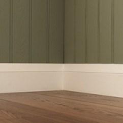 Home Depot Kitchen Flooring Porcelain Undermount Sink Primed Mdf Mouldings | Doors & Joinery ...
