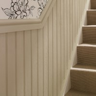 MDF Tongue & Groove | Wall panelling | Doors & joinery ...