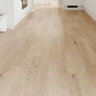 [light oak laminate flooring] - 28 images - home ...