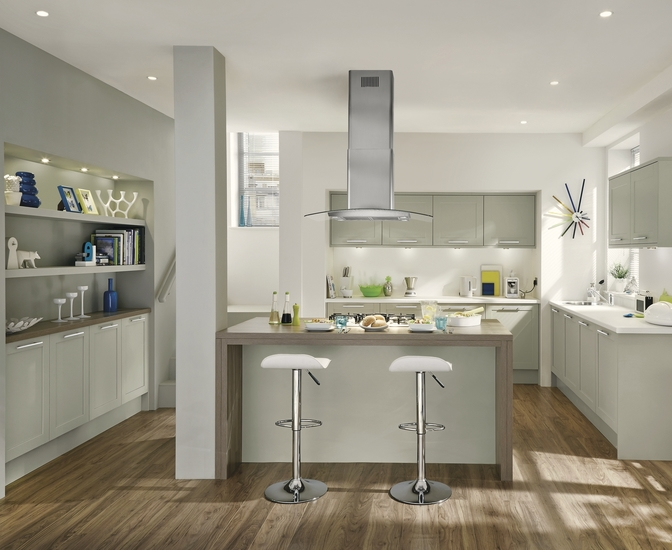 How Deep Are Howdens Kitchen Cabinets   www.resnooze.com
