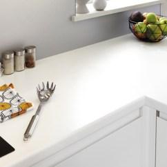 Corner Kitchen Sink Cabinet Kohler Faucets Clerkenwell Gloss White | Contemporary Kitchens ...