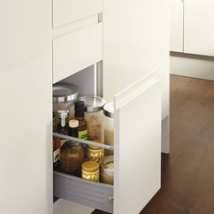 Slate Kitchen Appliances Moen Faucet Parts Clerkenwell Gloss Ivory | Contemporary Kitchens ...