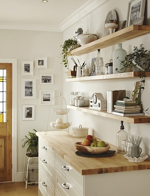 amazon undermount kitchen sink european cabinet hardware tewkesbury framed antique white | howdens joinery