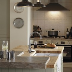 Wine Rack Island Kitchen Design Tewkesbury Framed Skye   Shaker Kitchens Howdens ...