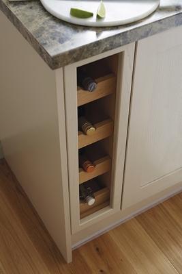 amazon kitchen island eco friendly cabinets tewkesbury cashmere | shaker kitchens howdens ...