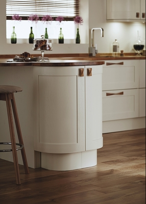 Tewkesbury Antique White Kitchen Shaker Kitchens Howdens Joinery