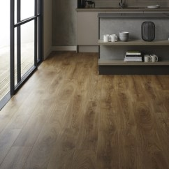 Flooring Suitable For Kitchen And Living Room Ideas Hanging Pictures In Quickstep Livyn Classic Oak Natural Vinyl ...