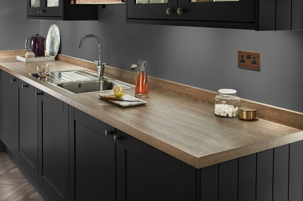 ready made island for kitchen best cabinet ideas paintable   shaker kitchens howdens joinery