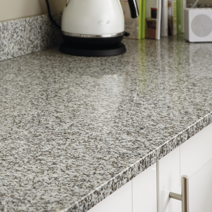 amazon kitchen cabinets cabinet unit white granite 20mm worktop | howdens joinery