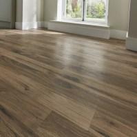 Professional Rustic Hickory laminate flooring | Flooring ...