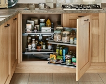Image Result For Kitchen Joinery