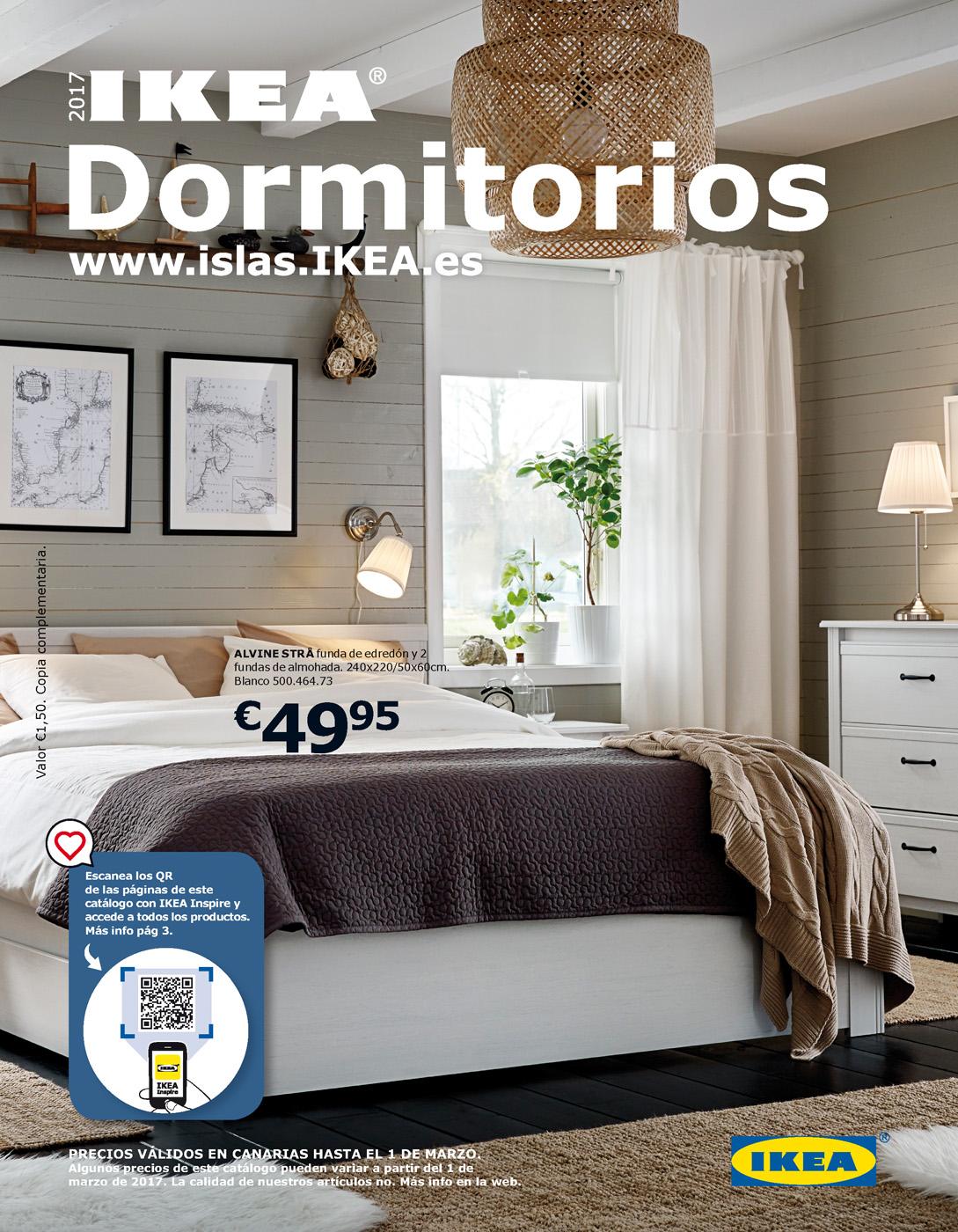 Catalogo Ikea Camas Nios Cama De Casa De Juegos Comprar