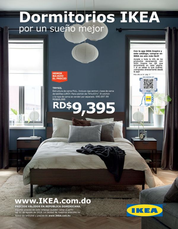 Sdq Ikea Year Of Clean Water