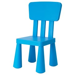Kids Time Out Chair Buy Chairs And Tables Wholesale Ikea Lanzarote Detalles Producto