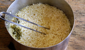 Recette Cuisine Thailandaise Traditionnelle