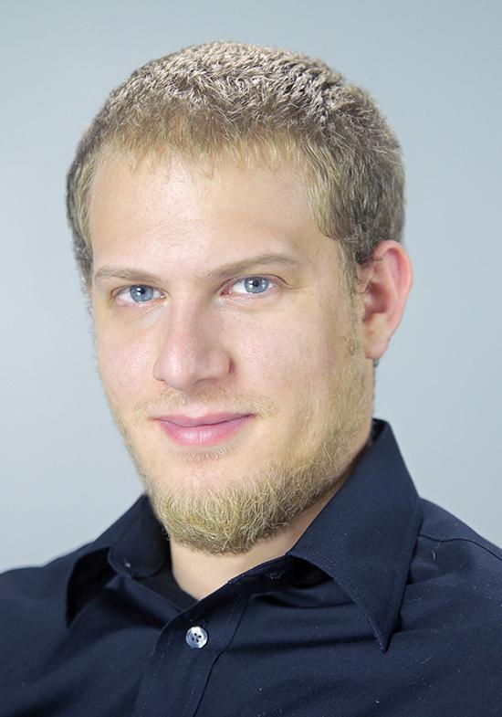 Justin Muzante Editor Post Production Assistant New York C