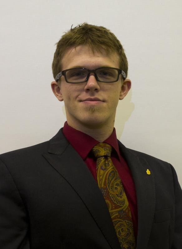 Samuel Utley Editor Assistant Post Production Assistant