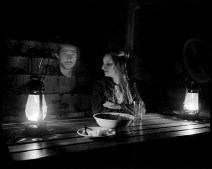 the-boyfriends-ghost