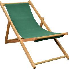 Wooden Beach Chairs Plans Cheetah Print Accent Chair Traditional Folding Deckchair Garden Seaside