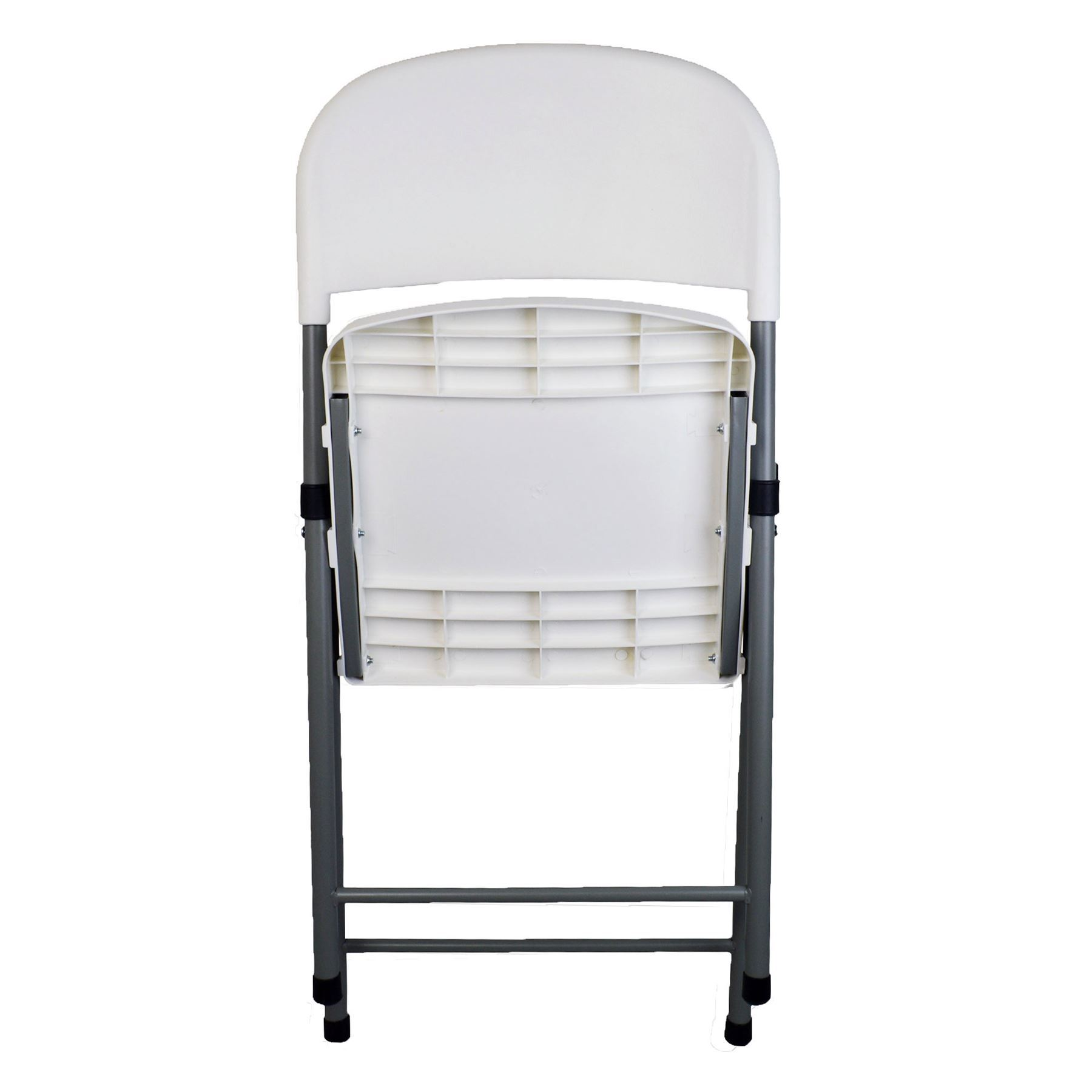indoor folding chairs nz deluxe chair in a bag outdoor office garden camping