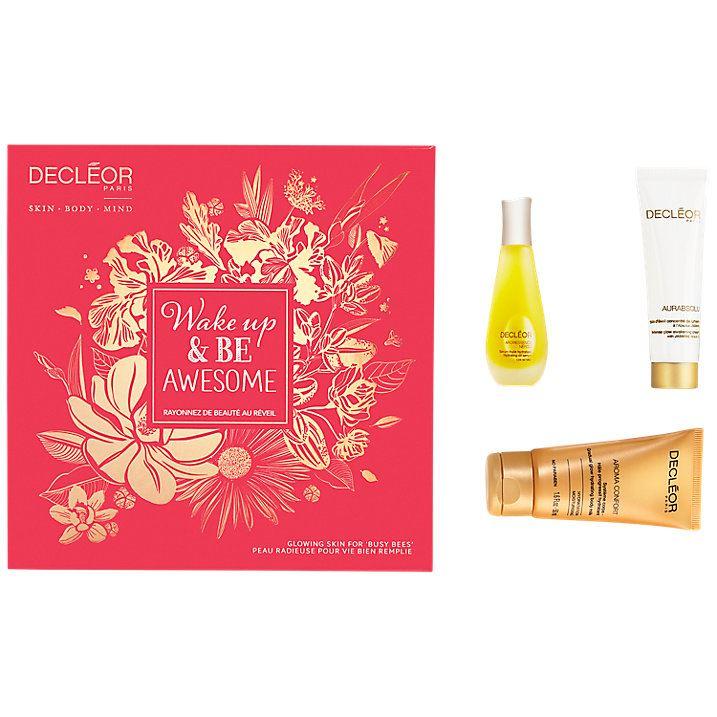 Beauty Amazon Fresh Cream Face