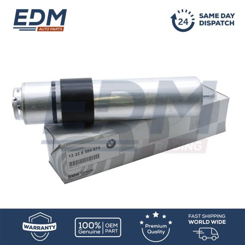small resolution of details about oem bmw fuel filter for x1 e84 x3 f25 x4 f26 xdrive 18 20 25 30 35d 13328584874