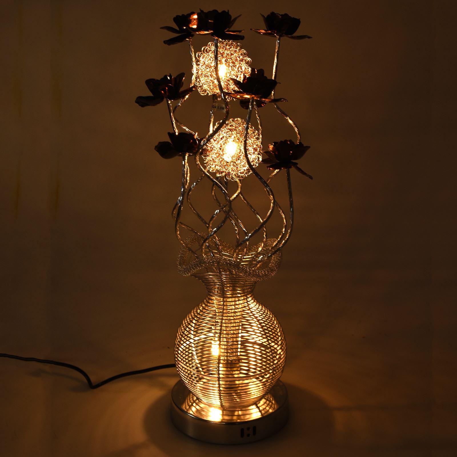 Large Base Light Bulb