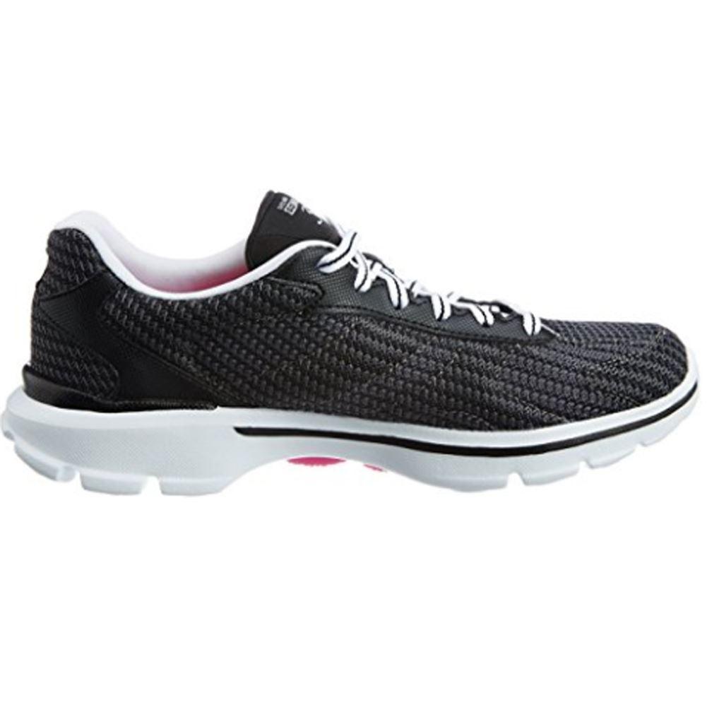 7 Go Skechers Walk Size