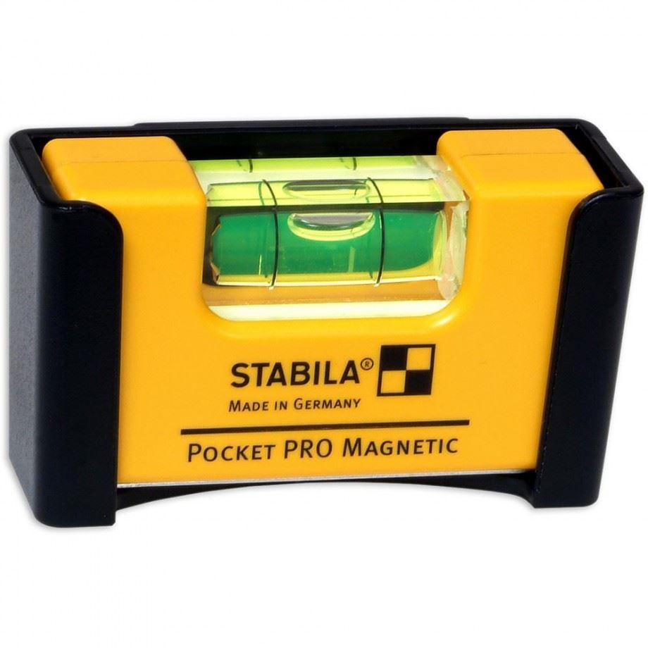 hight resolution of item description stabila pro pocket electricians magnetic spirit level belt clip holder fuse box