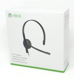 microsoft xbox one chat headset wired mono volume control mic s5v xbox cable schematic xbox one [ 1343 x 1261 Pixel ]